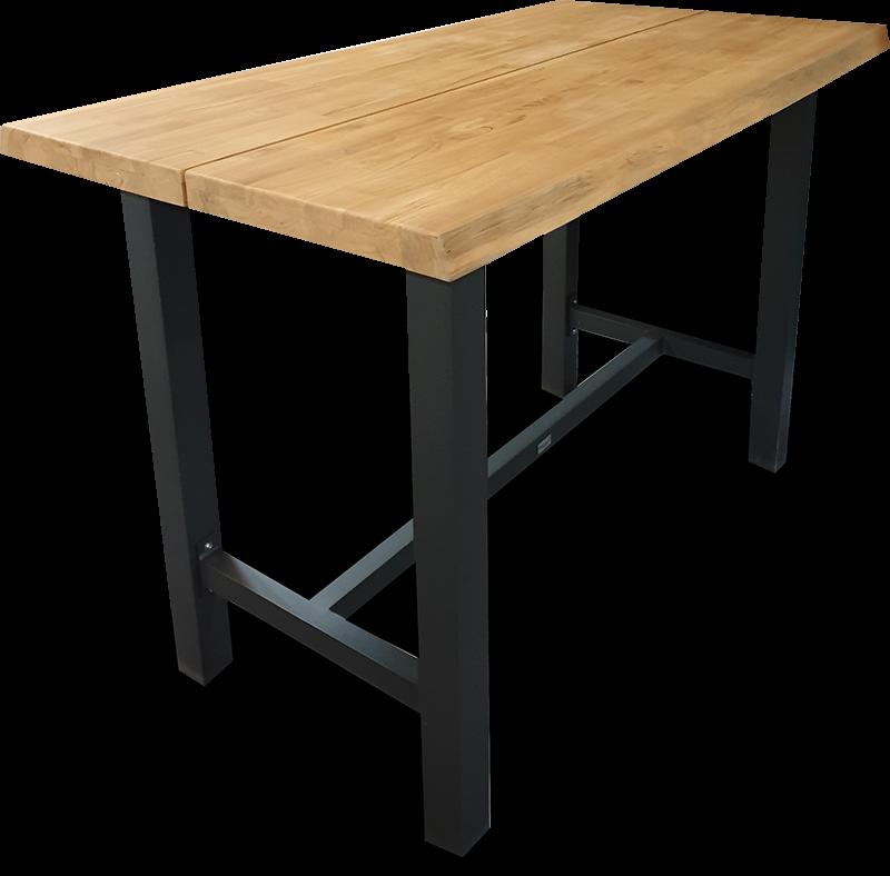 Bar Stool Table